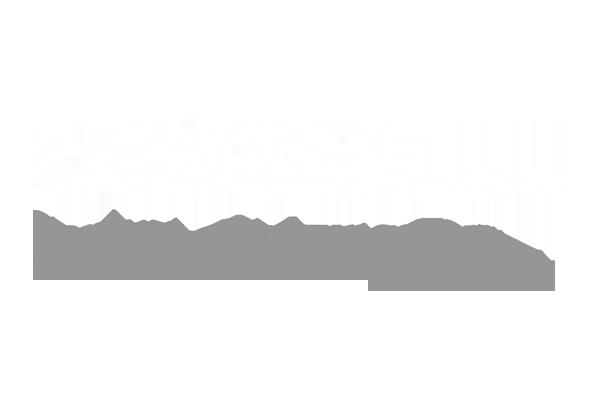 Gossel GmbH
