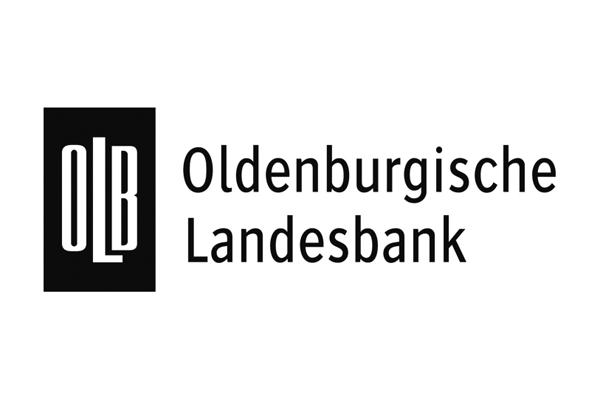 Oldenburgische Landesbank Aktie