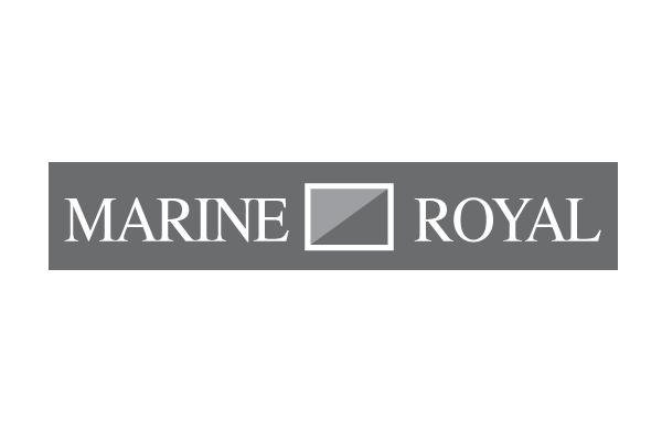 MARINE ROYAL