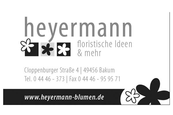 heyermann