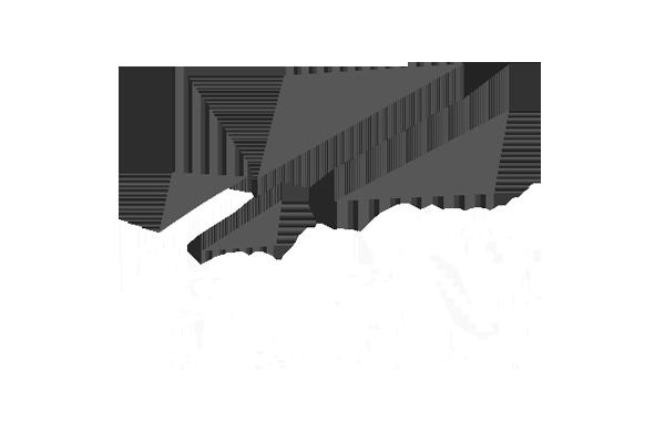 Friseur Behrens