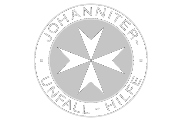 Johanniter Unfall - Hilfe