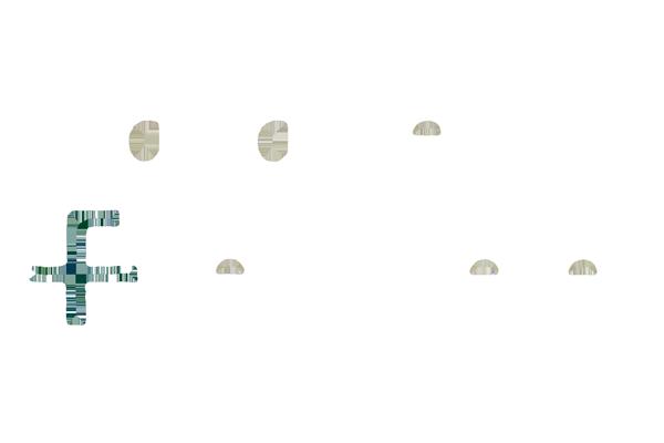 Landwehr´s Fleischerei & Partyservice