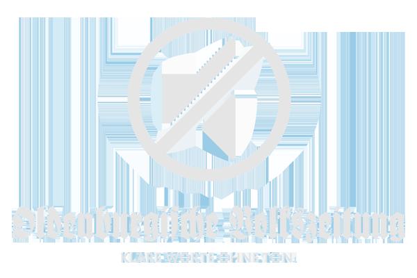 Oldenburgische Volkszeitung Druckerei und Verlag KG