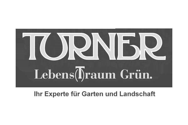 Turner GmbH Garten- und Landschaftsbau